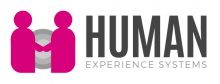 Human Experience Systems